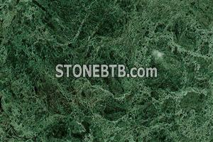 Verde Indiano Marble
