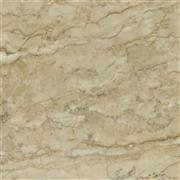 Temple Crema Marble