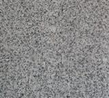 Grey granite tile g603