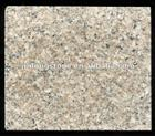 g681 shrimp red granite tiles flamed