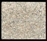granite g681 flamed tile