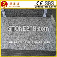 g623 grey granite tile