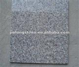 G636 red granite tile