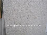 G681 Granite Tile Hot Sale