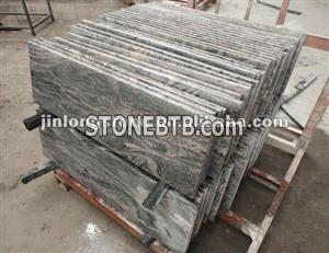 Granite slab china juparana slabs