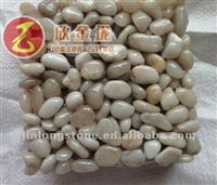 Cheap Chinese Pebble tile