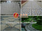 Cheap outdoor floor tile
