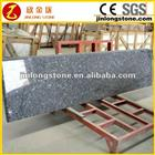 Imported Blue Pearl Granite Countertops