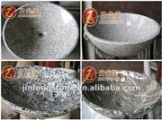Cheap Granite Wash Basin
