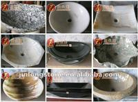 Chinese Granite Wash Basin