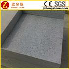 G603 Exterior Tile Granite for Floor