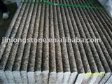 Polished cheap G664 granite stairs