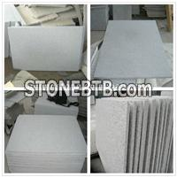 Granite and Marble Stone Floor &Wall Tile