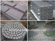 Cheap Supply China Granite