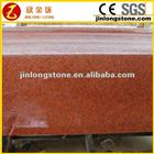 wholesale dyed red granite slabs