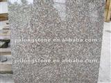 Good Price Polished Granite Tiles G664+CE