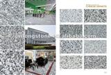 China Cheap Natural Stone