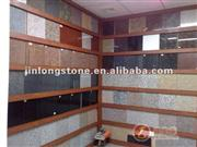 Granite High Quality