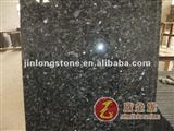 New Granite Blue Pearl Tiles