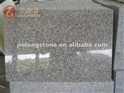 Pink Granite Anxi Red G635 Tile