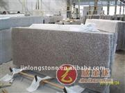 Chinese Granite Slab G664