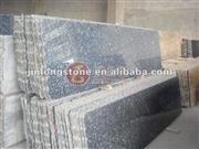 Norway Granite Blue Pearl Slabs