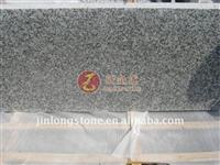 White Granite G439 Slabs