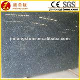 Imported Marble and Granite Manufacturer
