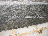 Multicolour Grain granite