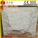 Outdoor Wall Tiles Mushroom granite