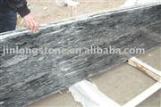 Chinese Multi Green Granite