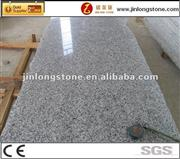 G640 light grey granite slabs