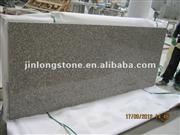 Big Slabs G664 Granite 3CM