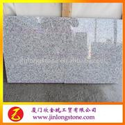 Grey granite G603 Tile