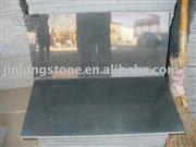 G654 granite floor tile