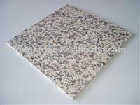 tiger red granite stone tile