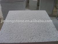 Cheap G603 chinese granite