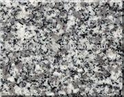 G688 dark grey granite