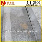 White Granite Stair G603,G655