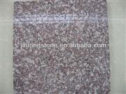 cheaper Chinese granite g664