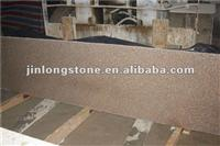 G696 polished granite