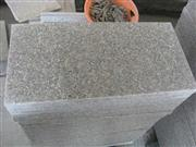 G681 Granite stone,Chinese Tile,building tile