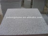 Flamed Granite Paving Stone (G603)