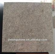 G611 Almond Mauve Granite Tile