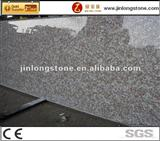 Cheap granite slab G664 (quarry owner)