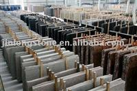 chinese granite slabs