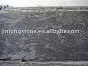 Rough Granite China Juparana