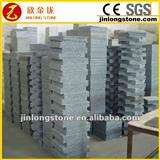 Discount Granite Tile