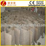 Flamed Granite Flooring Tiles