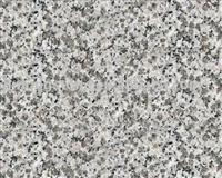 G355 red chinese granite stone
